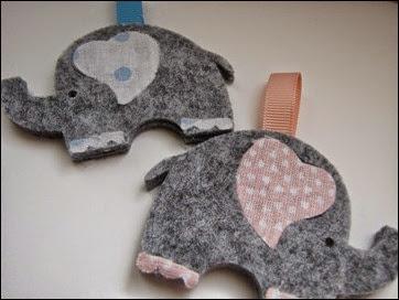 elefantini portachiavi (10)