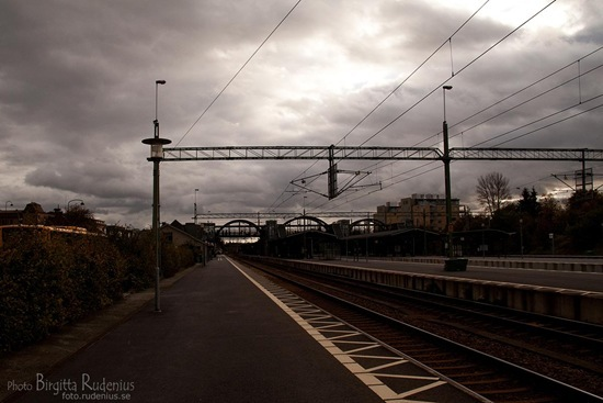 lund_20111021_railways