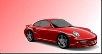 2-temas-de-coches-para-el-LG-KS20-novedades-compilados-5-cars