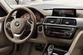 2013-BMW-3-Series-Touring-37