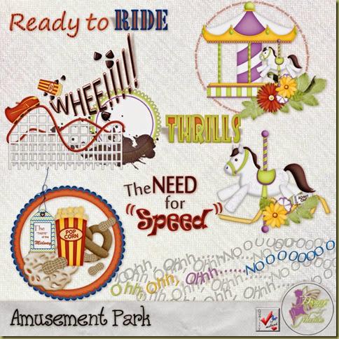 DesignsbyMarcie_AmusementPark_kit3