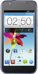 ZTE-Grand-X2-Mobile