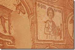 Oporrak 2011 - Jordania ,-  Petra, 21 de Septiembre  457