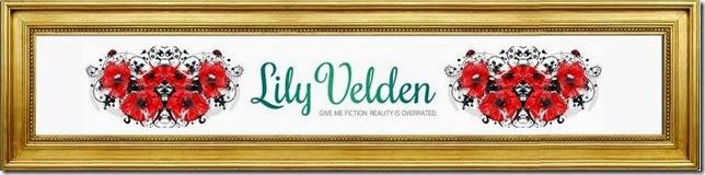 lily-velden-poppy-frame-blog