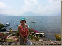 20140228_E Lake Atitlan frim Panajachel (Small)