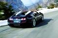 Bugatti-Veyron-GS-Vitesse-40