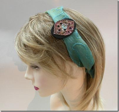 zz-brass-hairclips20120418-c-5