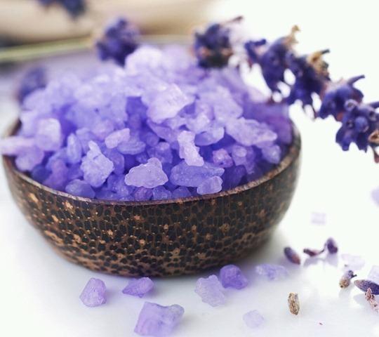 Delicate Purple_33574725