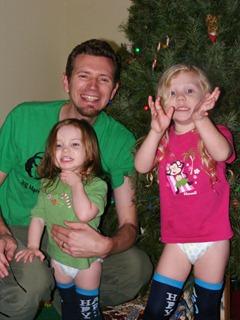 Dec 24 2011 057