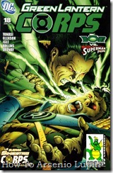 P00066 - 30d - Green Lantern Corps howtoarsenio.blogspot.com #18