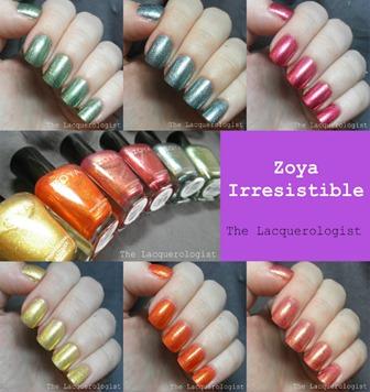 Zoya_Nail_Polish_Irresistible_Lacquerologist