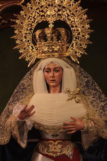 macarena-almeria-inmaculada-2012-alvaro-abril-(17).jpg