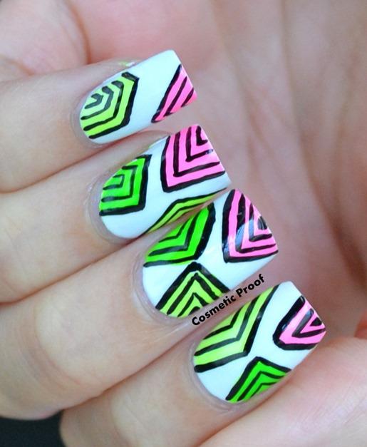 neon_geometric