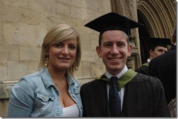 Nicholas graduation 019