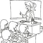 Dibujos dia del alumno para colorear (19).jpg