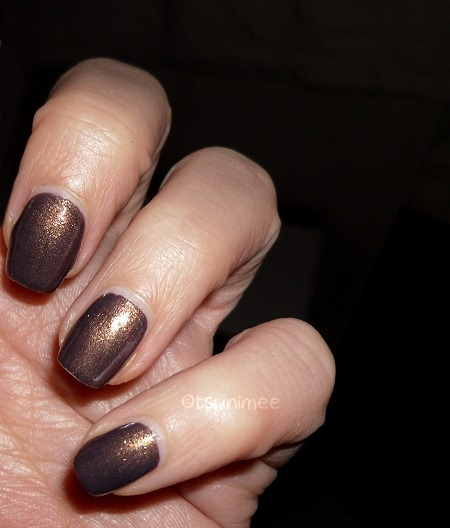 008-loreal-paris-color-riche-mysterious-icon-mini-nail-polishes-review-swatches-