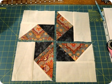 Tips & Tricks Block September