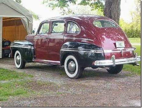1948Mercury_4_Door_Sedan-jan17