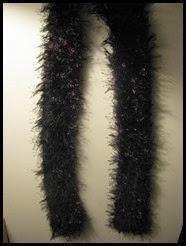 scarf-2_thumb1_thumb_thumb_thumb_thu[1]