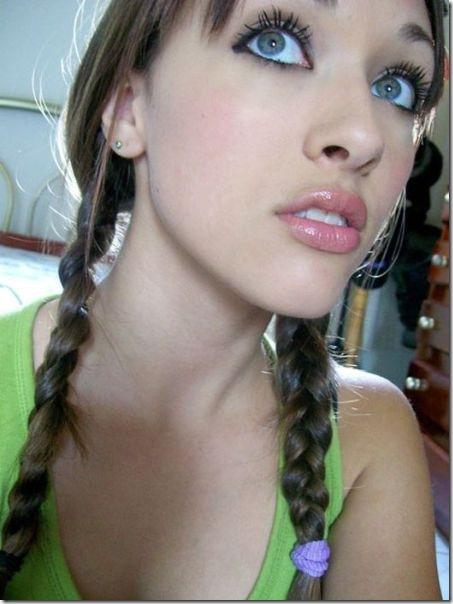 sexy-lips-girls-13