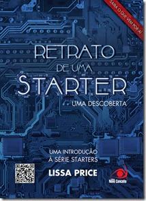 retrato_starters_capa_1_alta1-742x1024