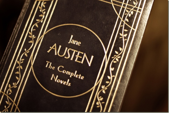 1222012_Jane Austen_Cover_faded