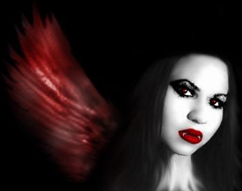 Vampire__by_Amarilys
