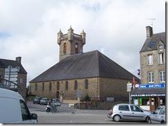 2012.09.03-041 église