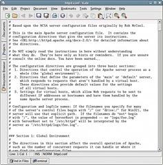 utiliser-linux-quotidien_22