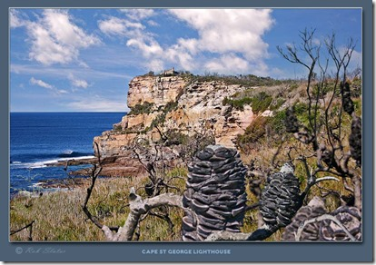 cliffs-4