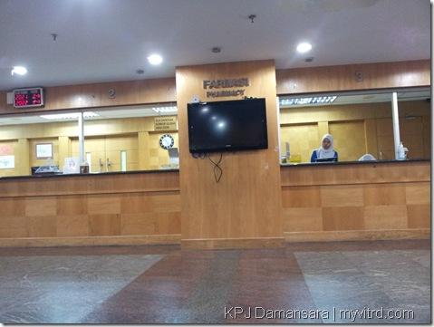 KPJ Damansara5