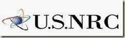 NRC_logo_tcm6-70473