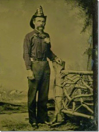 enhanced-buzz-20892-1380829780-18