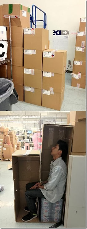 bad-work-environment-018