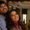 Vimal & Oviya Latest Movie Stills 2012
