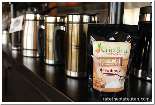Decadence Cafe Crio Blend (2)