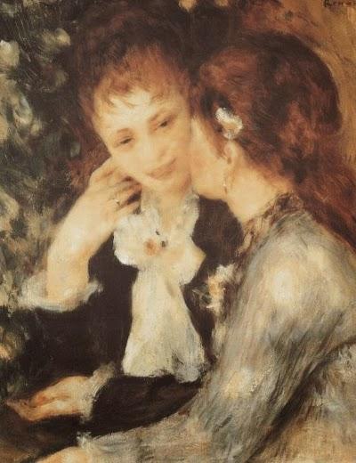 Renoir, Pierre-Auguste (18).jpg
