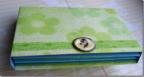 groen-blauwe-boekjes--4