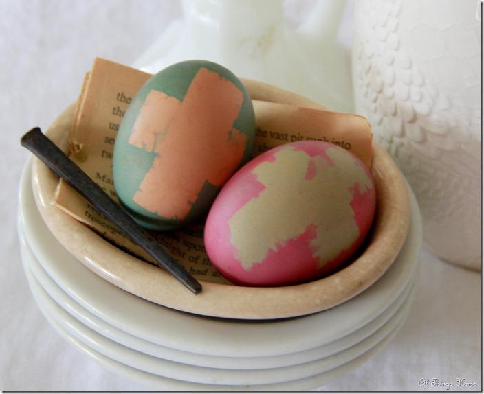 eggs 8 - Copy
