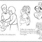 dibujos derechos del niño para colorear (15).jpg