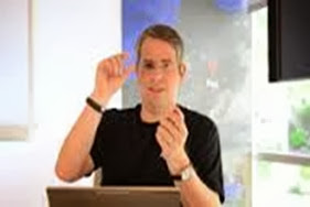 matt cutts01