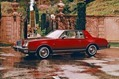 1979-buick_regal_limited_coupe_1