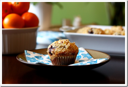 blueberry_orange_muffin