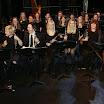 Nacht van de muziek CC 2013 2013-12-19 232.JPG