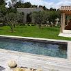 piscine_bois_modern_pool_hm_8.JPG