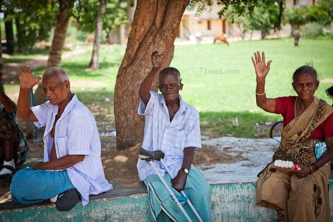 2012-07-23 India 56820