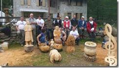 gruppo levi 2014.min (1)