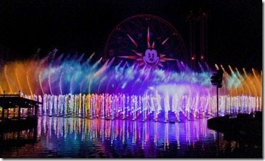 worldofcolor4