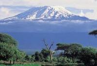 visado tanzania descubrir tours