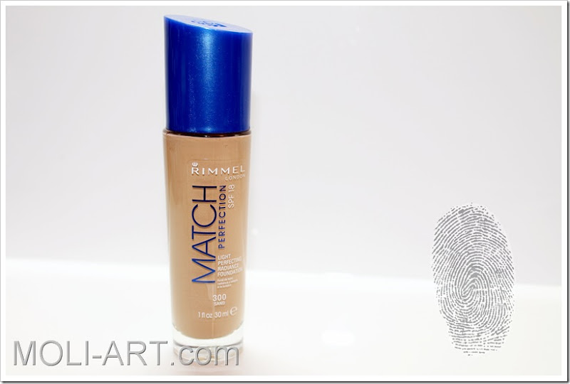 match-perfection-foundation-rimmel-2